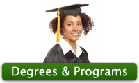 dsu_degreesandprograms