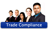 dsu_tradecompliance
