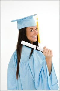 dsu_bachelordegree_hca_courses