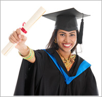 dsu_masterdegree_llm_courses