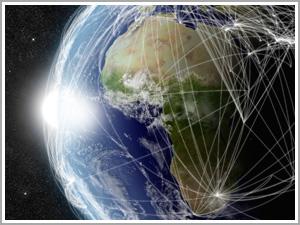 dsu_tradecompliance_logistics