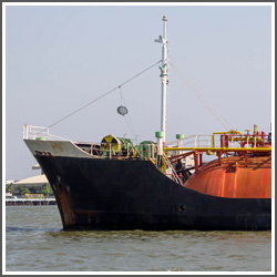 dsu_freightforwarder