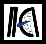 iiei_logo